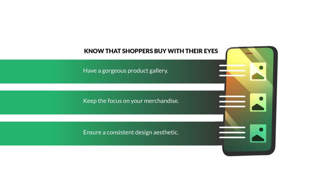 Things you need to consider for your online boutique store