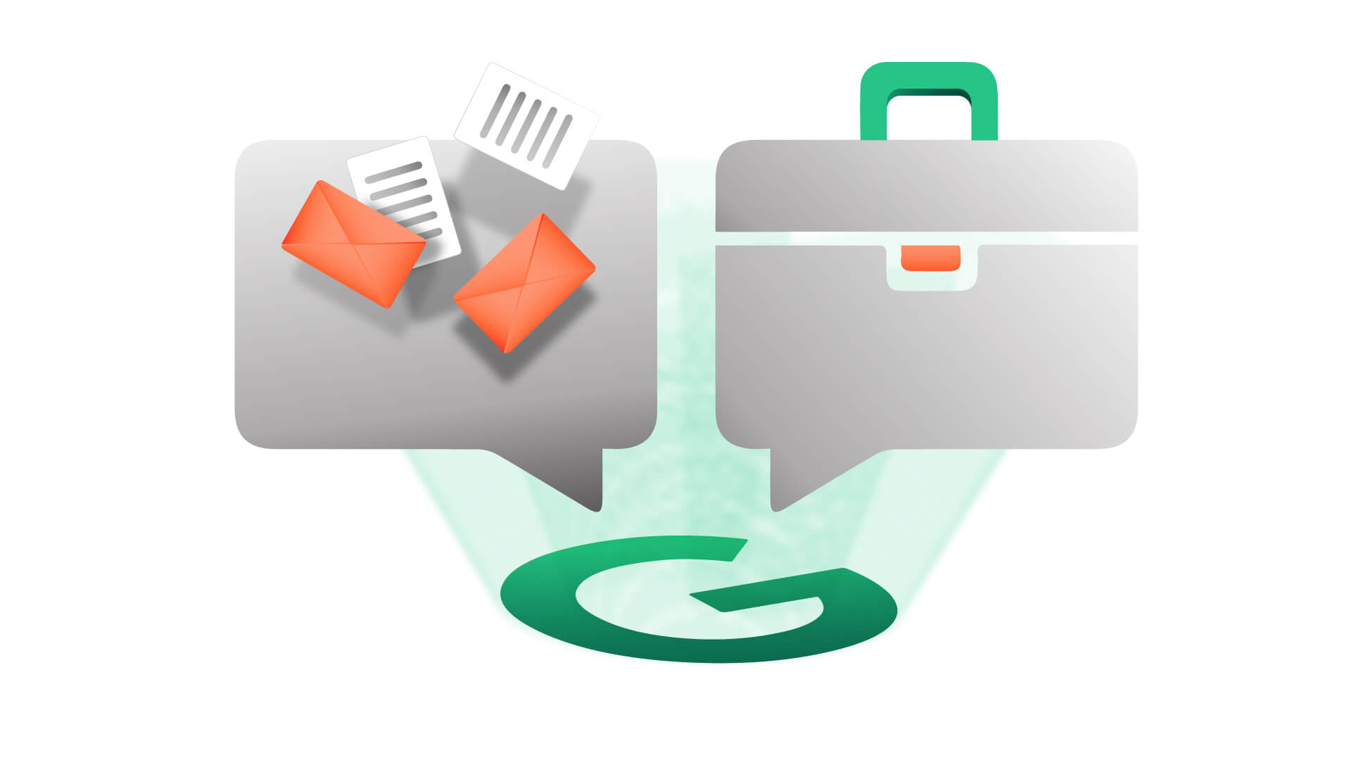 Learn all about Google Workspace basic vs business plans
